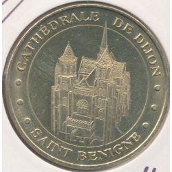 Dept21 - Cathédrale de Dijon 2005 H