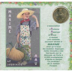 Dept13 - encart Santons Fouque - jardinier - 209