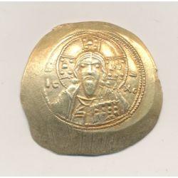 Michel VII Ducas - Histamenon nomisma - Constantinople