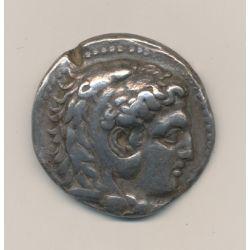 Tétradrachme Philippe III