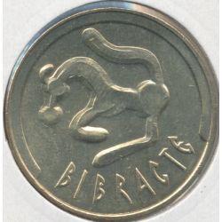 Dept71 - Bibracte N°2 - 2011