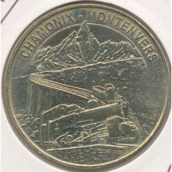 monnaie de paris aiguille du midi