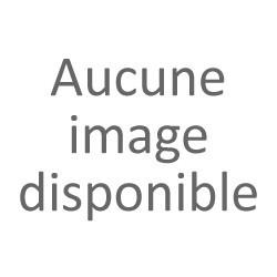 Croix du combattant volontaire - Agrafe boutonnière - Lot X5