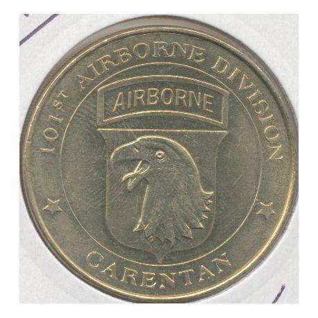 Dept50 - Airbone - 2014