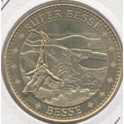 Dept63 - Superbesse - la tyrolienne - 2014