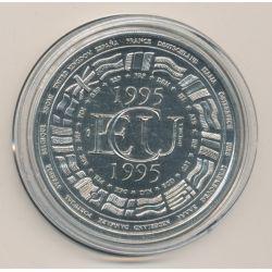 Ecu EUROPA - 1995