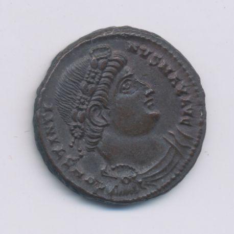 Constantin I - AE - Alexandrie