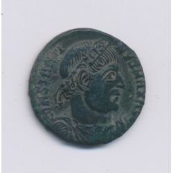 Constantin I - AE - Arles