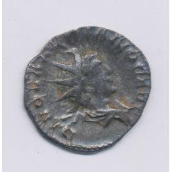 Antoninien - Valerian II - Rome - billon
