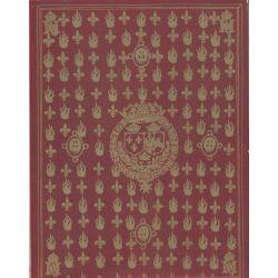 Ordres de chevalerie et récompenses nationales - Musée monétaire