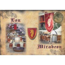 Dept13 - la porte des étoiles -ENCART - mirabeau - 2012