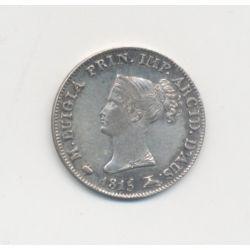 Italie - 5 Soldi - 1815 - Parme