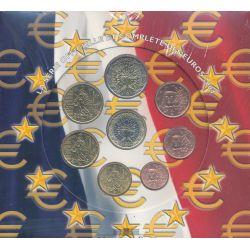 BU France 2004