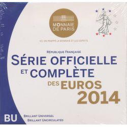 BU France 2014