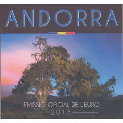 BU Andorre 2015