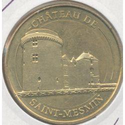 Dept79 - Chateau de Saint Mesmin 2014
