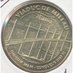 Dept12 - Viaduc de Millau N°1 - 2008