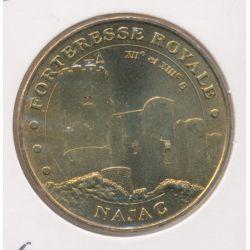 Dept12 - Forteresse royale Najac - 2006 M