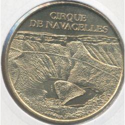Dept34 - cirque de Navacelles - 2006B