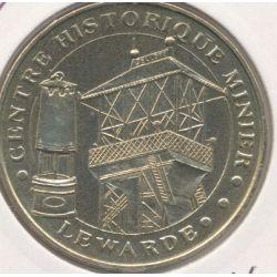 Dept59 - Centre historique minier - Lewarde - 2006M