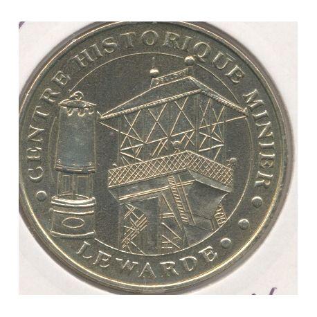 Dept59 - Centre historique minier - Lewarde - 2004 B