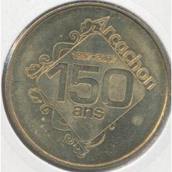 Dept33 - 150 ans Arcachon - 2007