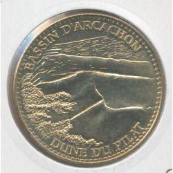 Dept33 - Bassi d'Arcachon - Dune du pilat - 2013