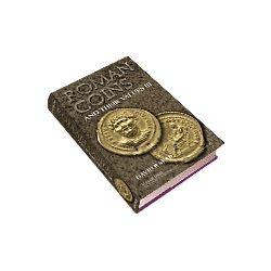 Roman coins - Volume 3