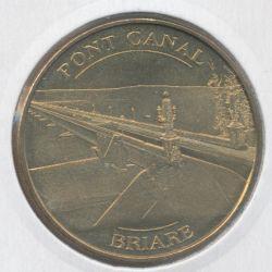 Dept45 - Pont canal - 2012 - Briare