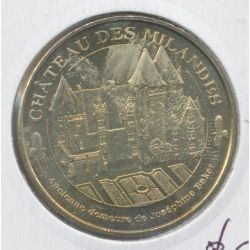Dept24 - château des milandes N°2 - 2012