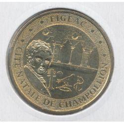 Dept24 - cité natale champollion - 2012 - figeac