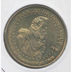 Dept08 - Charles de gonzague - Charlevilles mezieres - 2010