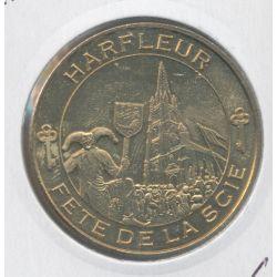 Dept76 - Fete de la scie - 2013 - Harfleur