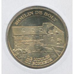 Dept65 - moulin de Boly - 2012 - Lourdes