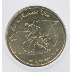 Dept65 - Col du tourmalet - 2014