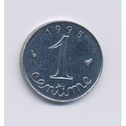 1 centime épi - 1995