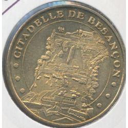 Dept25 - Citadelle de Besançon 2006M