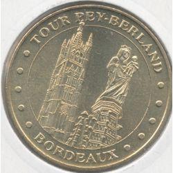 Dept33 - tour pey berland - 2006M - Bordeaux