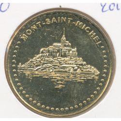 Dept50 - Mont st michel N°3 - 2018