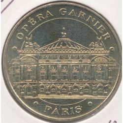 Dept7509 - Opéra garnier 2006 B - Paris