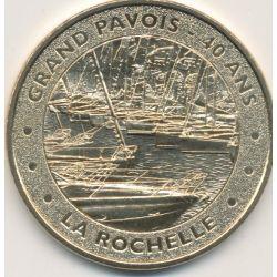 Dept17 - Grand Pavois 2012 - La Rochelle