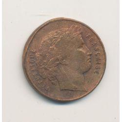 Médaille - Souvenir des grandes fêtes - 1877 - Toulouse - 23mm - TB