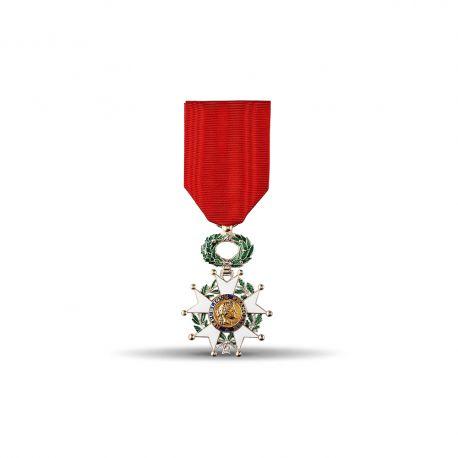 Légion d'honneur - Chevalier