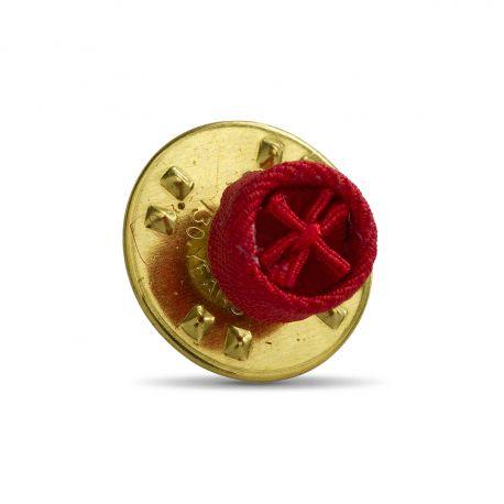 Légion d'honneur Officier - Rosette boutonnière