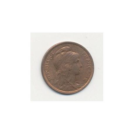 1 Centime Dupuis - 1904