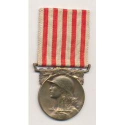 Médaille - Commémorative Française - 1914-18