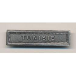 Agrafe Tunisie - pour ordonnance