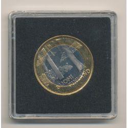 5€ Finlande 2013 - Satakunta foret