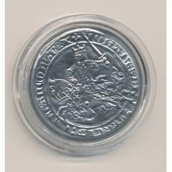 5 Francs - 2000 - Franc à cheval de Jean le bon
