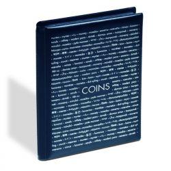 Album poche pour 96 pièces